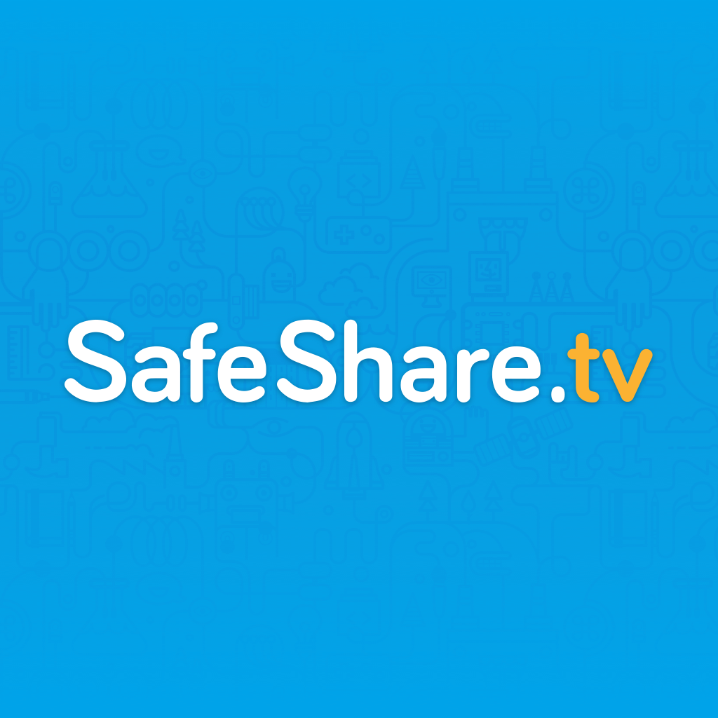 SafeShare tv - Frequently Asked Questions